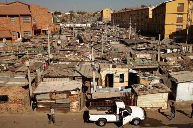 el cairumcairo the most populated city in africa essay