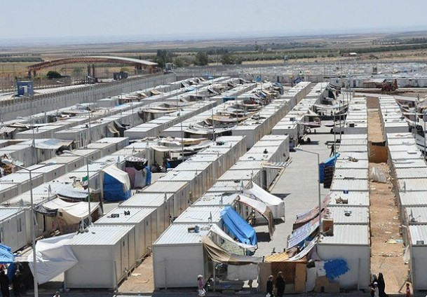 Картинки по запросу беженцы из сирии иордания