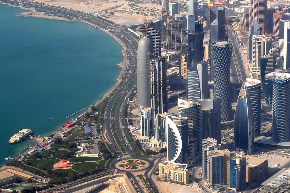 Картинки по запросу Катар